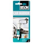 Adeziv Bison Car Mirror (lipire Oglinda Retrovizoare) - 2ml