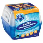 Absorbant de umiditate BISON Air Max Clasic, 450g